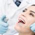 Sbiancamento Dentale.