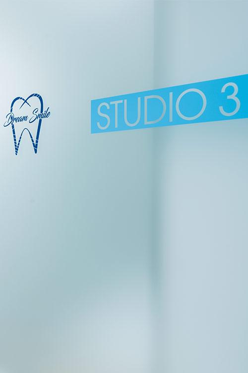 Studio Pellegrino Monnanni, al servizio del tuo sorriso.